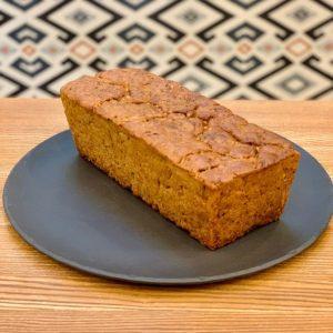 žitný chléb Spojka Karlín