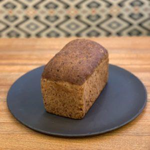bezlepkový chléb 750g